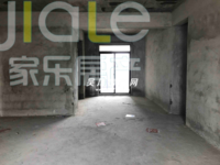 出售海岸 万和城5室2厅3卫198平米135万住宅