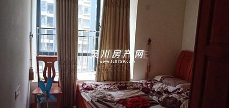 便靓正:吴川第一城3室2厅2卫94平米60万住宅