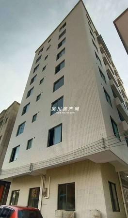 出售其他小区3室2厅1卫120平米40万住宅