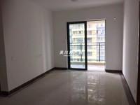 出售吴川第一城2室1厅1卫64平米47万住宅