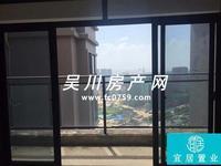 出售海岸 万和城5室3厅2卫391平米255万住宅
