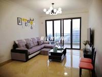 出租吴川碧桂园3室2厅2卫118平米2400元/月住宅
