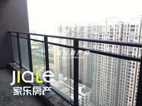 出售海岸 万和城4室2厅2卫125平米82万住宅