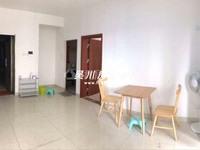 出售吴川第一城2室1厅1卫64平米43万住宅