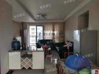 出售吴川第一城4室2厅2卫158平米面议住宅