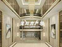 裕达豪庭,一级保利物业,全吴川最高端的精品小区,渠道有优惠