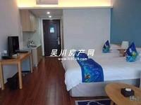 鼎龙海景房有大量出租房,单间,2房,3房,电话:15900147319