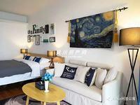 出租 鼎龙湾 海景房 吴川旅游,度假的好地方
