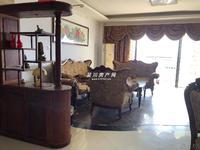 金泉广场精装大四房 客厅宽敞舒适 学位房 给您更多的学习空间