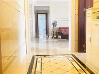 万和城豪装4房3500元,家私家电齐全