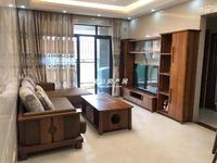出租 万和城 精装两房 家私家电齐全 拎包入住 看房方便