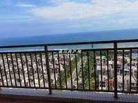 出售鼎龙湾1室1厅1卫41.7平米36万公寓