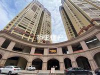 金牛二期-和悦居3室2厅1卫102平米64万住宅仅售65万