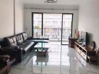 出售 富通城 精装两房 新华学位 地理位置好 首付低 看房方便