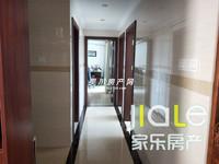 金牛一期,4房2厅2卫,精装,满五为一,可看江景