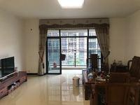 万和城小楼王,精装5房,仅售7300一平方,就读清源小学,投资居住一流