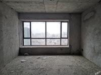出售万和城精装房,112方 3房2厅1卫,带衣帽间 南北通透,布局合理。