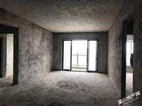海逸半岛 毛坯四房两厅 光线充足 花园式小区 毛坯房给您更多装修空间