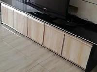 出租富通城3房,干净整洁,新房未入住。家私家电齐全每个房间都配空调