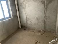 出售富通城,室内格局开阔, 3房2厅2卫户型方正,优质的学位房