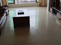 出租金众楼2室2厅1卫75平米1000元/月住宅