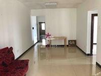 出租万和城2室1厅1卫73平米1800元/月住宅