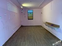 出租3500 梅岭小学旁商铺 可做 餐饮 发廊 衣鞋 超市 超多人流
