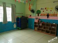 出租4000 博铺新区商铺 适合做幼儿园 培训 等斯文类行业