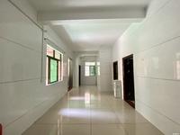 出租同德城2室1厅1卫90平米400元/月住宅