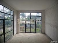 出售 吴川第一城 别墅5室2厅5卫 292.24平米 225万住宅