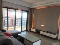 低价出让,金沙全新未入住精装3房,高档小区,环境舒适,楼下便是大超市,生活便利