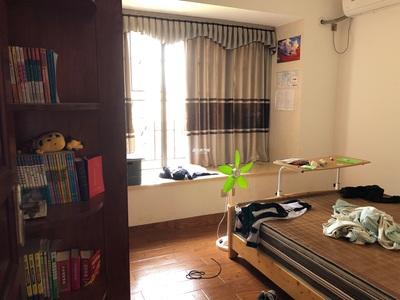 出售海逸半岛3室2厅2卫106平米82万住宅