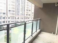 出售海岸 万和城4室2厅2卫143平米住宅