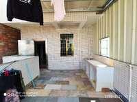出租同德城2室1厅1卫70平米800元/月住宅