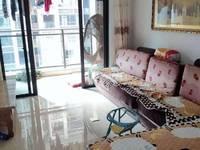 出售海岸 万和城2室2厅1卫75平米59.8万住宅