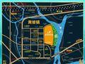 黄坡碧桂园交通图