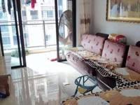 出售海岸 万和城3室2厅2卫75平米61万住宅