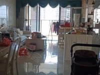 出售碧海园3室2厅1卫125平米80万住宅