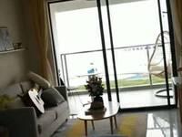 出售鼎龙湾国际海洋度假区1室1厅1卫48平米36万住宅