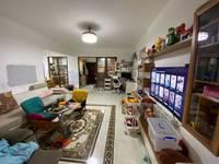 出售海逸半岛3室2厅1卫116平米81万住宅