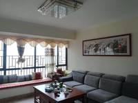 出售海岸 万和城3室2厅2卫128平米100万住宅