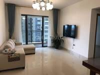 出售吴川第一城3室2厅2卫105平米72万住宅