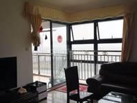 出售同德城3室2厅2卫155平米85万住宅