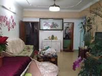 出售同德城2室2厅1卫60平米33万住宅