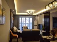 出售海景苑4室2厅2卫121平米76万住宅