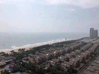 出售鼎龙湾国际海洋度假区1室1厅1卫48平米34万住宅