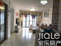 吴川第一城超级江景房,高楼层,视野好,价格相当美丽
