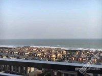 出售鼎龙湾国际海洋度假区1室1厅1卫48平米32万住宅