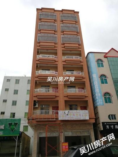 出租大有岭130平商铺,可做办公室,补习室,美容等,全新电梯楼