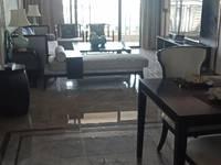 出售金沙旁海景苑,首付14万起,年底交房。
